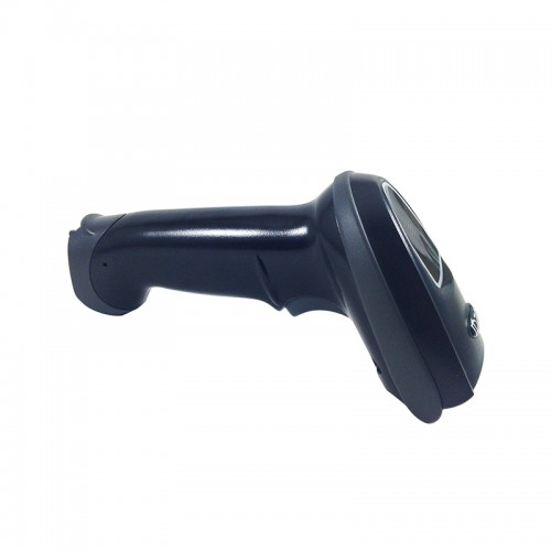 9750BT 2D Bluetooth scanner