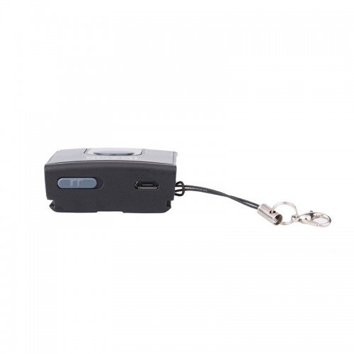 M100 Portable & Companion Barcode Scanner