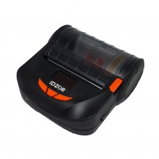 IDZOR PR-500 Mobile printer Bluetooth / WiFi