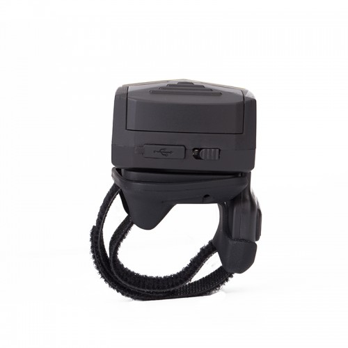 R1000 Bluetooth Ring Scanner