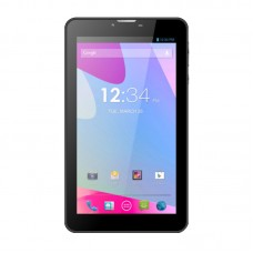 TAB730 Mini-Tablet