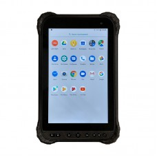 TAB800 Rugged Tablet